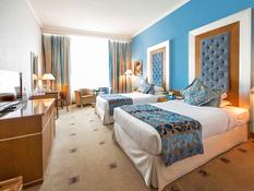 Hotel Marina Byblos Bild 07