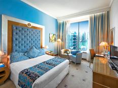 Hotel Marina Byblos Bild 02