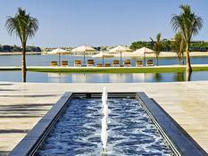 Waldorf Astoria Dubai Palm Bild 03