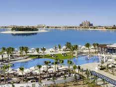 Waldorf Astoria Dubai Palm Bild 01