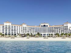 Waldorf Astoria Dubai Palm Bild 12