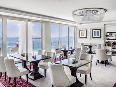 Waldorf Astoria Dubai Palm Bild 06