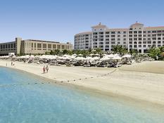 Waldorf Astoria Dubai Palm Bild 08