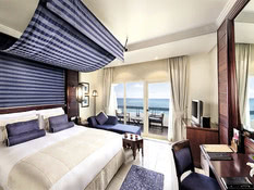 Ajman Hotel Bild 06