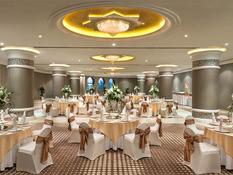 Ajman Hotel Bild 12
