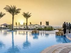 Ajman Saray, A LuxuryCollection Resort Bild 06