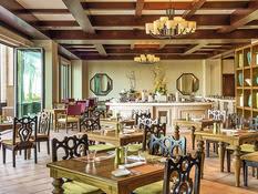 Ajman Saray, A LuxuryCollection Resort Bild 05