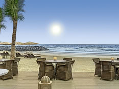 Ajman Saray, A LuxuryCollection Resort Bild 07