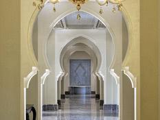 Ajman Saray, A LuxuryCollection Resort Bild 10