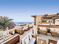 Ajman Saray, A LuxuryCollection Resort Bild 03