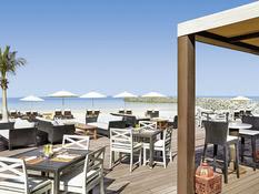 Ajman Saray, A LuxuryCollection Resort Bild 12