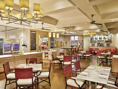 Ajman Saray, A LuxuryCollection Resort Bild 04