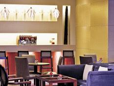 Mövenpick Hotel Bur Dubai Bild 09