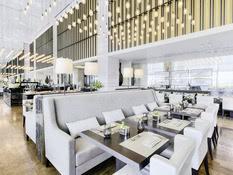 Steigenberger Hotel Dubai Bild 09