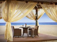 Fujairah Rotana Resort & Spa Bild 03