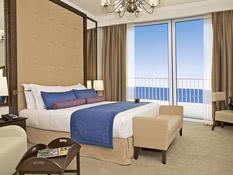 DUKES DUBAI a Royal Hideaway Hotel Bild 02