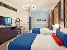 DUKES DUBAI a Royal Hideaway Hotel Bild 10