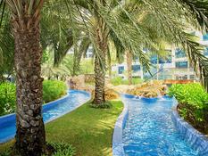 DUKES DUBAI a Royal Hideaway Hotel Bild 11