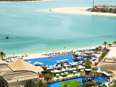 DUKES DUBAI a Royal Hideaway Hotel Bild 12
