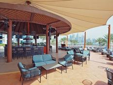 DUKES DUBAI a Royal Hideaway Hotel Bild 08