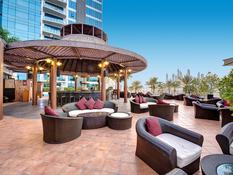 DUKES DUBAI a Royal Hideaway Hotel Bild 09