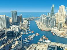 Stella di Mare Dubai Bild 01