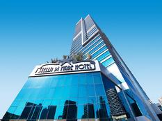 Stella di Mare Dubai Bild 05
