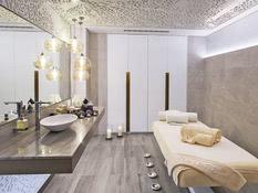 Hotel Al Bandar Rotana Bild 11