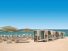 Caesar's Resort Bluewaters Dubai Bild 03