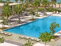 Caesar's Resort Bluewaters Dubai Bild 05