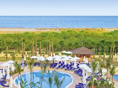 Hotel Playamarina Spa Bild 07