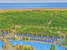 Hotel Playamarina Spa Bild 08