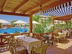 Hotel Playamarina Spa Bild 09