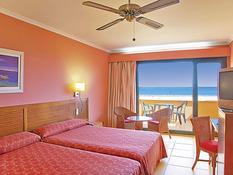 Hotel Playamarina Spa Bild 02