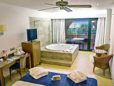Hotel Playamarina Spa Bild 11