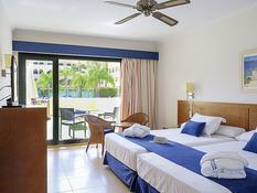 Hotel Playamarina Spa Bild 12