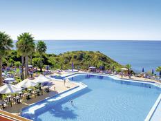 Hotel Auramar Beach Resort Bild 02