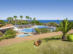 Hotel Auramar Beach Resort Bild 07