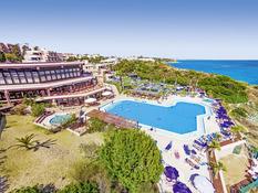 Hotel Auramar Beach Resort Bild 12