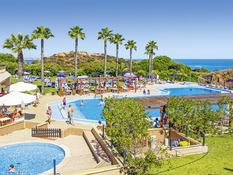Hotel Auramar Beach Resort Bild 10