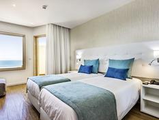 Hotel Auramar Beach Resort Bild 05