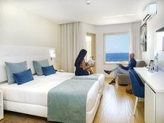 Hotel Auramar Beach Resort Bild 08