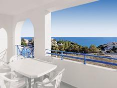 Be Smart Terrace Algarve Bild 07