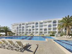 Be Smart Terrace Algarve Bild 04