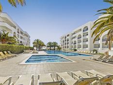 Be Smart Terrace Algarve Bild 05