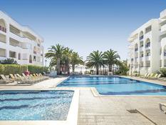 Be Smart Terrace Algarve Bild 01