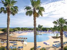 Adriana Beach Club Hotel Resort Bild 07