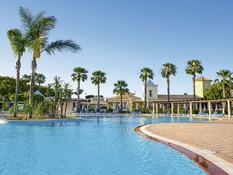 Adriana Beach Club Hotel Resort Bild 02