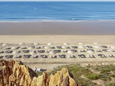 Adriana Beach Club Hotel Resort Bild 12