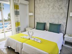 Adriana Beach Club Hotel Resort Bild 04